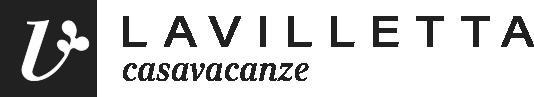 logo_sticky_2x